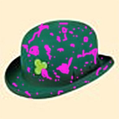 new hat.jpg