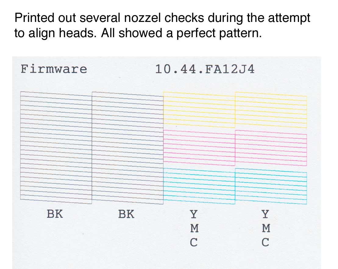 nozzle_check.jpg