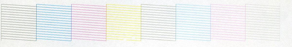 Nozzles001.jpg