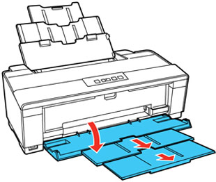 paper_open_extensions_art1430_sp1430w.jpg