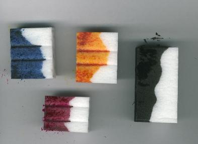 PG40 CL41 sponges.jpg