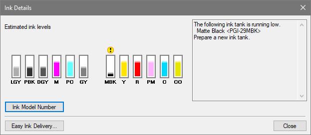 Pixma Ink Levels.PNG
