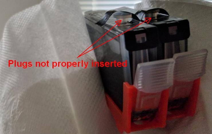 Plugs not properly inserted.jpg