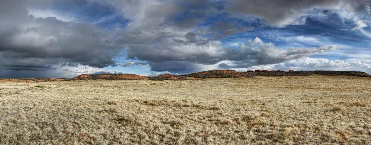 Prairie Panorama.jpg