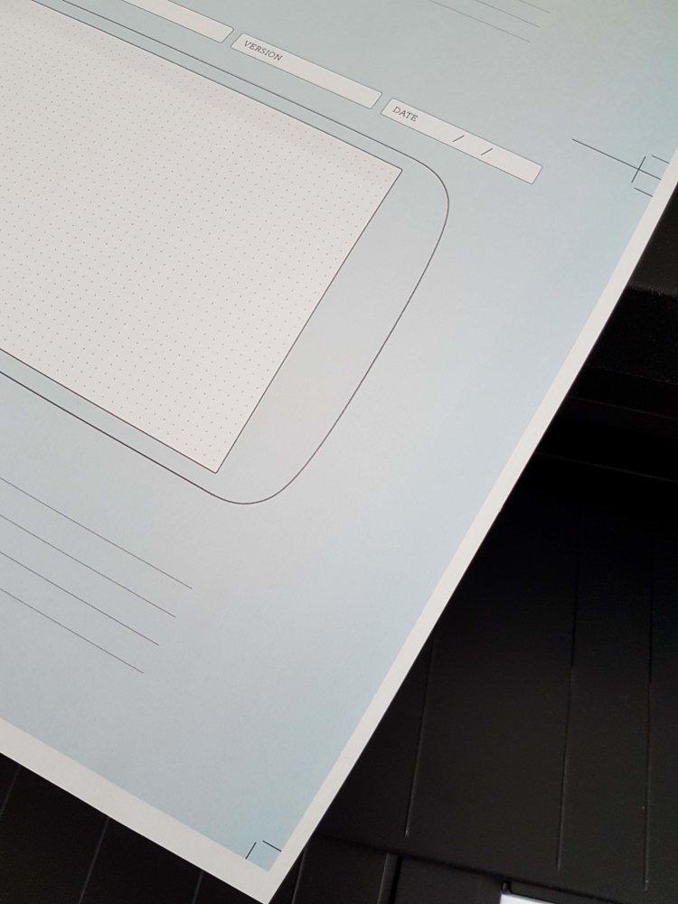Print example.jpg