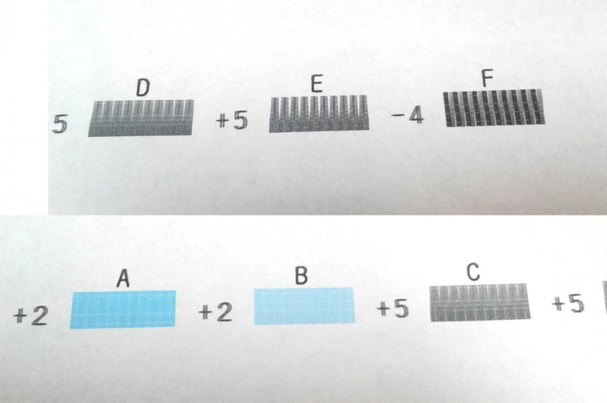 Print Head Alignment 2.jpg