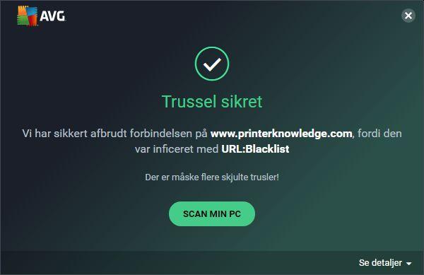 Printerknowledge7.jpg