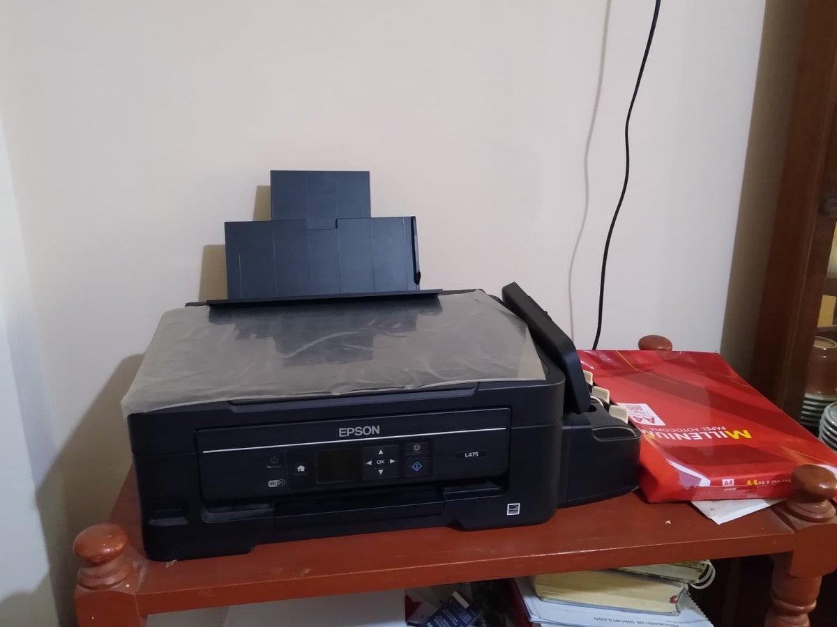 printert_epsonl475.jpg