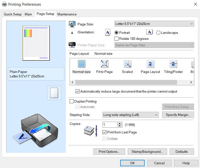 Printing Preferences.jpg