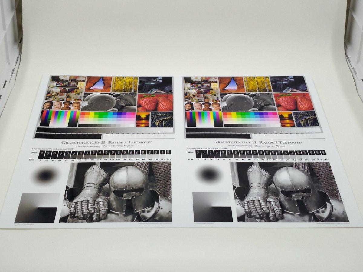 Profile Colormunki vs ArgyllCMS Epson 1500W.jpg