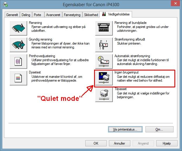 Quiet mode.jpg