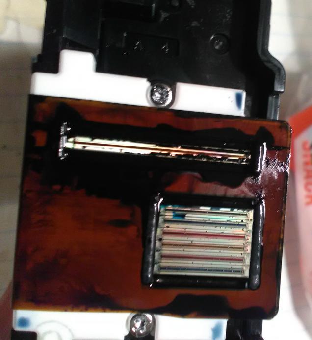 qy6 0075 printhead nozzles.JPG