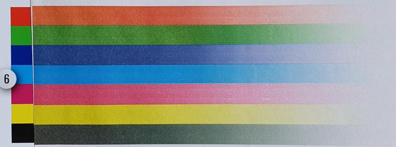 r2000-cmyk-4-colour.jpg