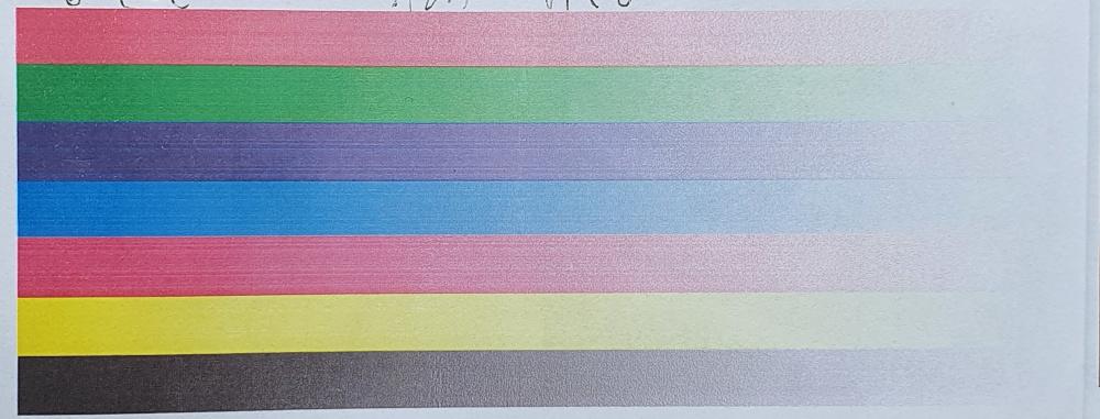 r2000-test-gradient.jpg