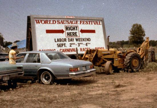 Sausage Festival.jpg