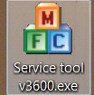 Service tool.PNG