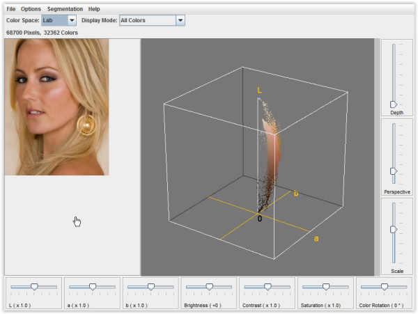Skintest Lab.jpg