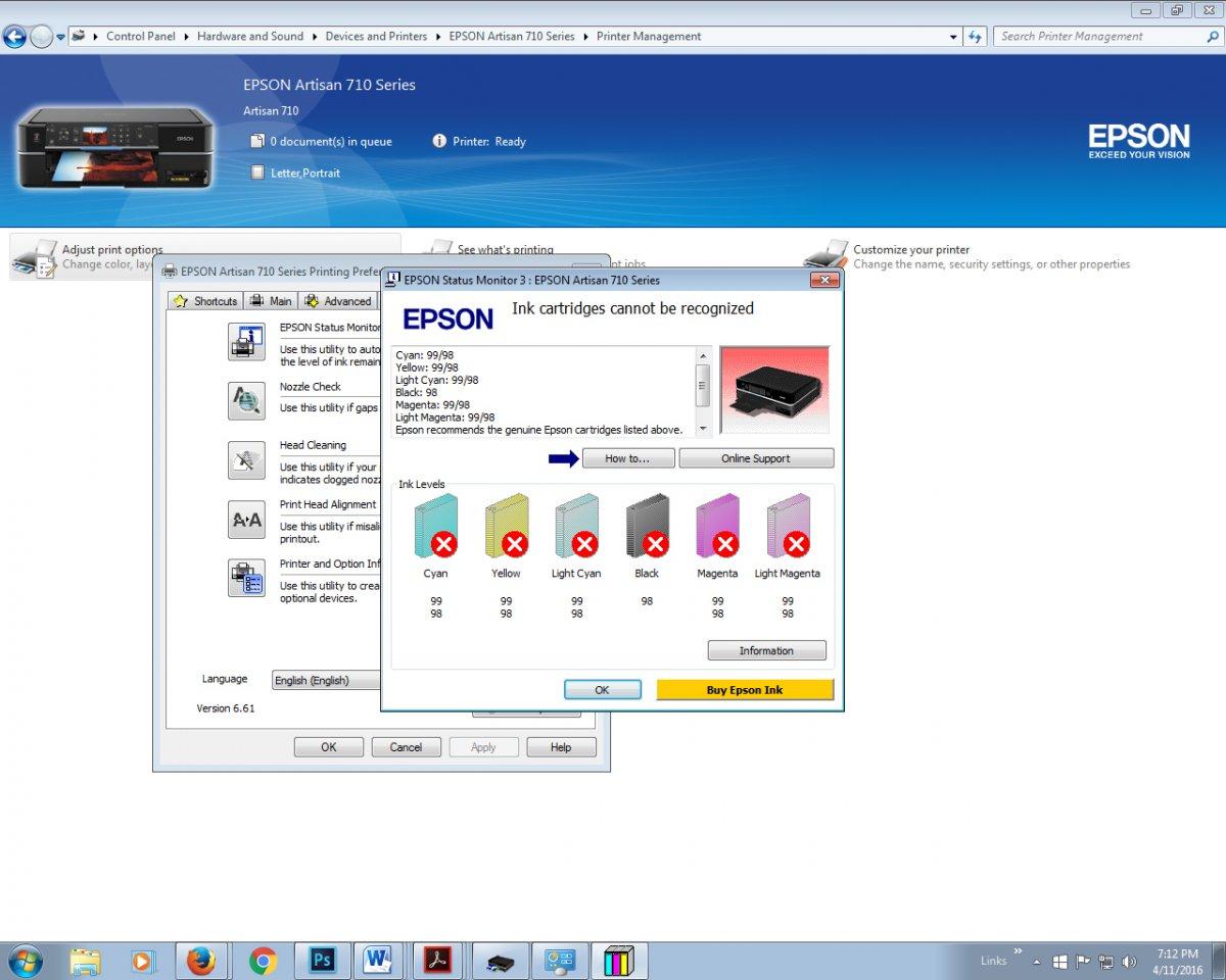 status monitor 2.jpg