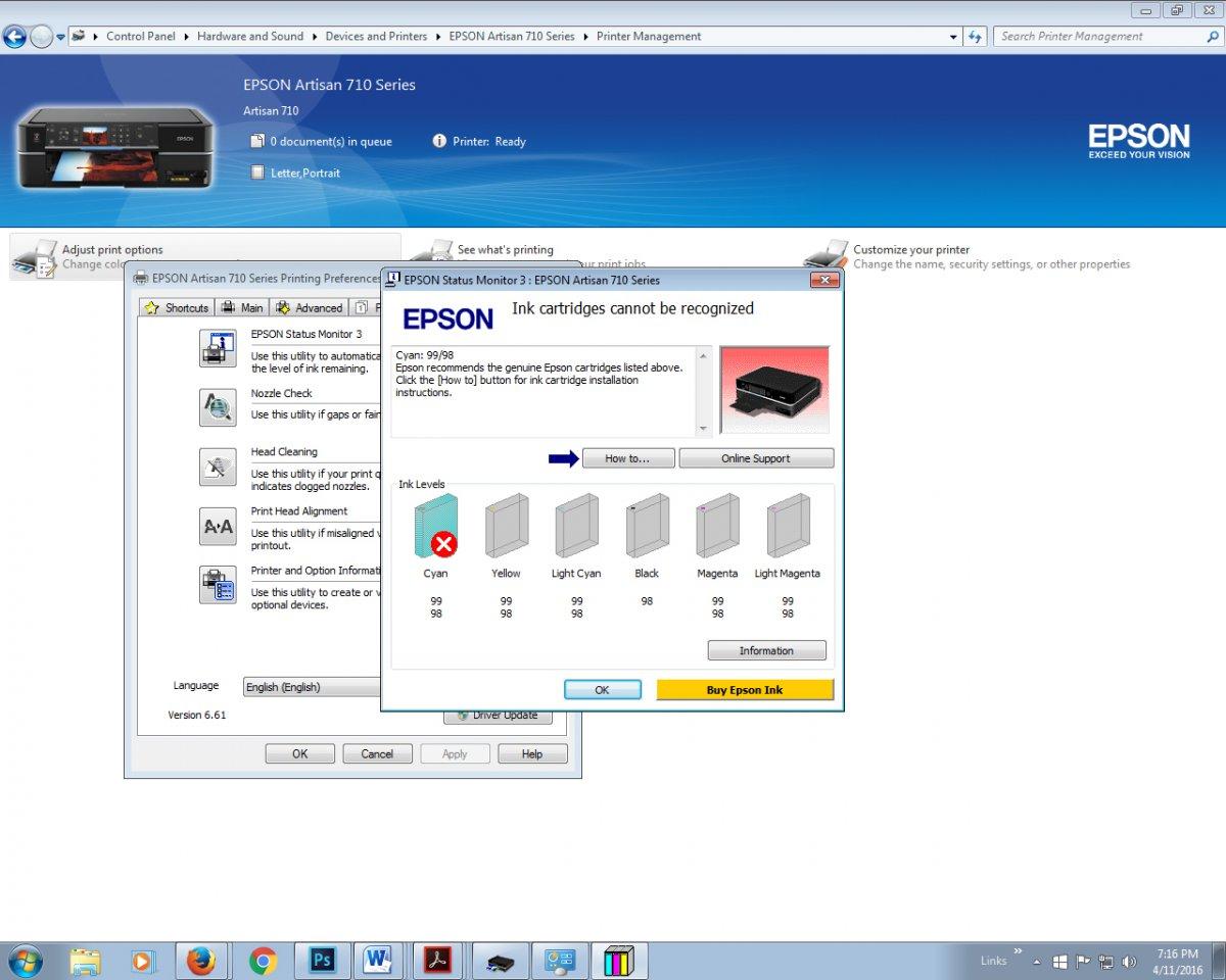 status monitor 3.jpg