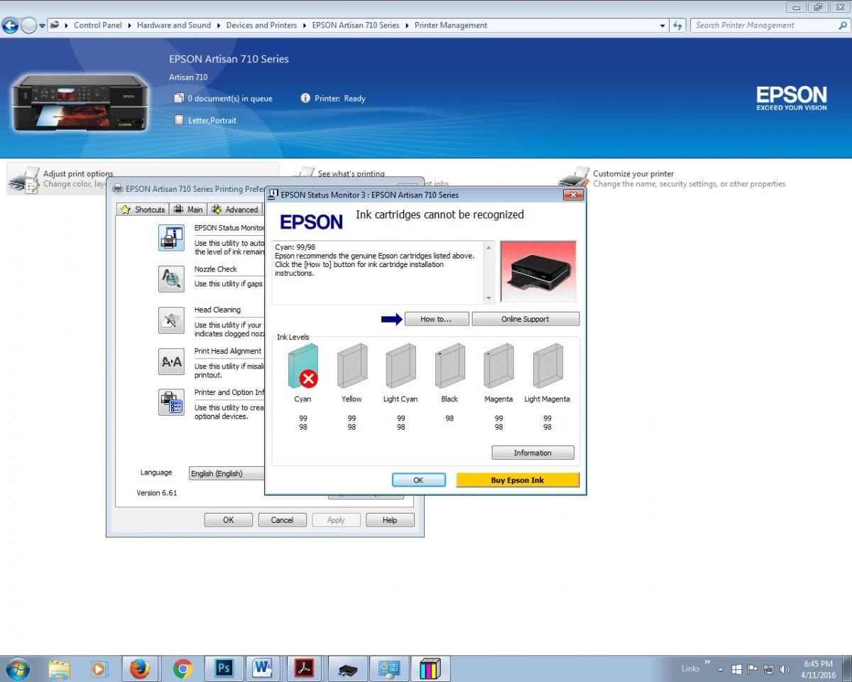 status monitor.jpg