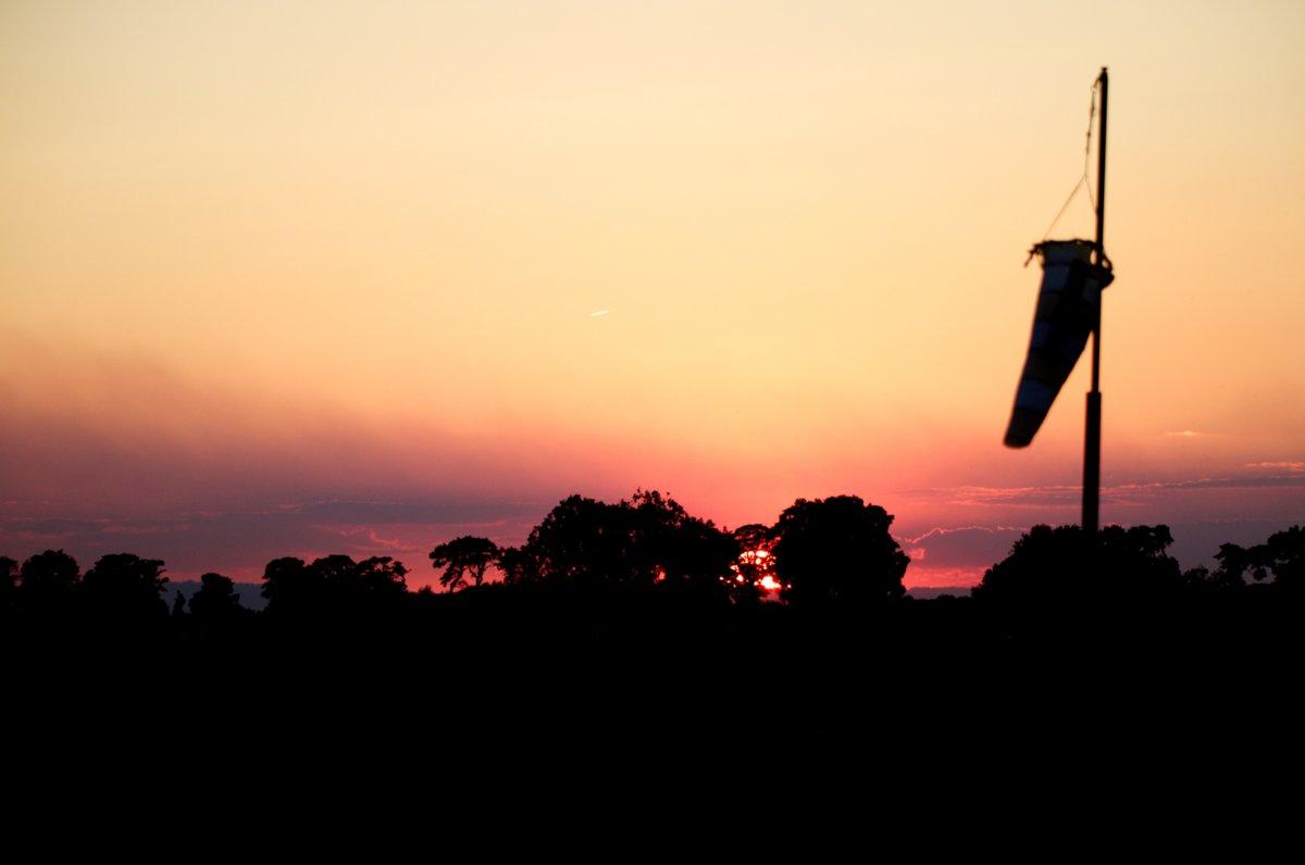 sunset-sock-low-res.jpg