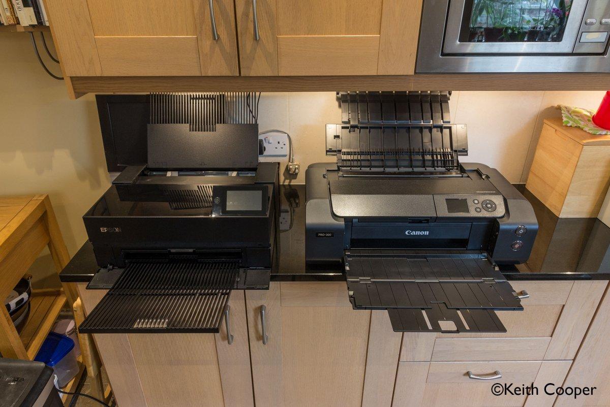 two-printers-2.jpg