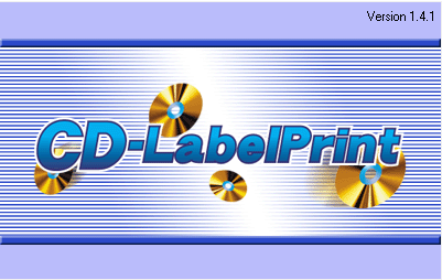 Cd-labelprint ver. 1. 9. 0 (mac os x 10. 2/10. 3/10. 4/10. 5/10. 6.