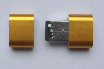 USB 14.jpg