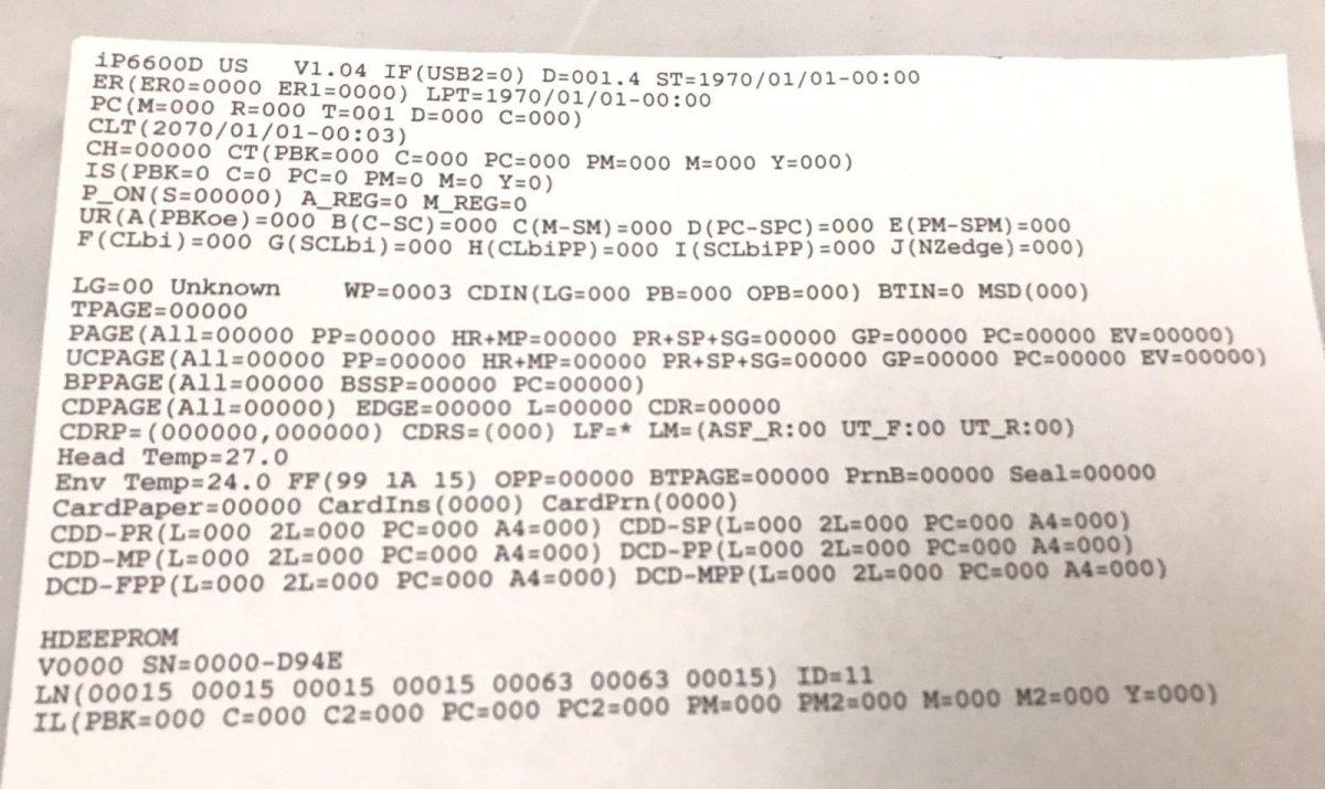 used printer eeprom test.JPG