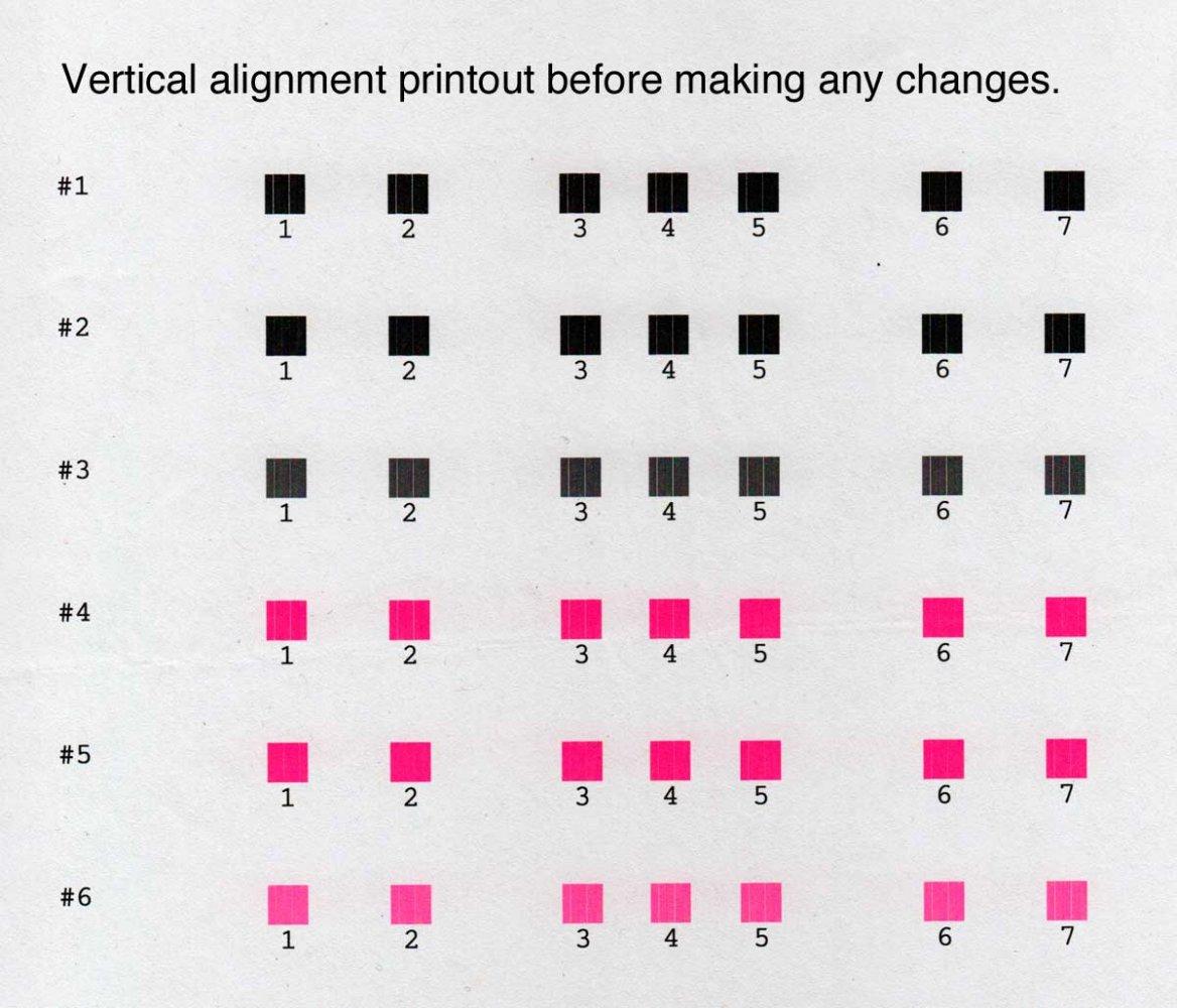 vertical_alignment_01.jpg