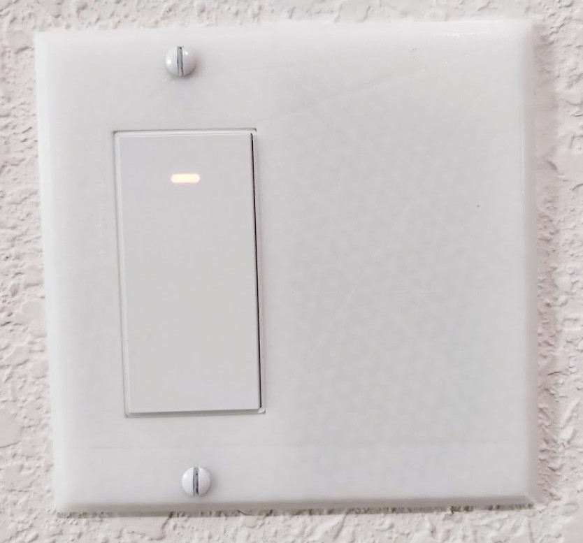 wall-plate.jpg