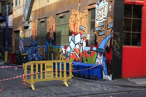 Wall_Art_5DII-2-5.jpg