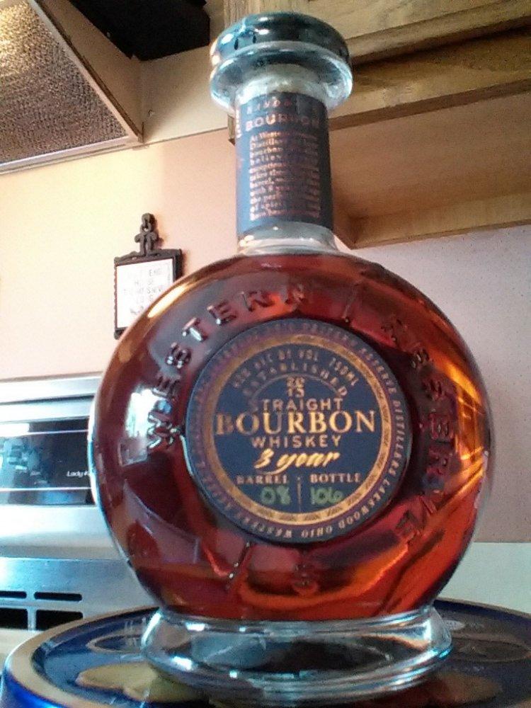 Western Reserve Bourbon.jpg