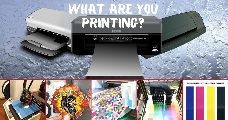 what-are-you-printing.jpg