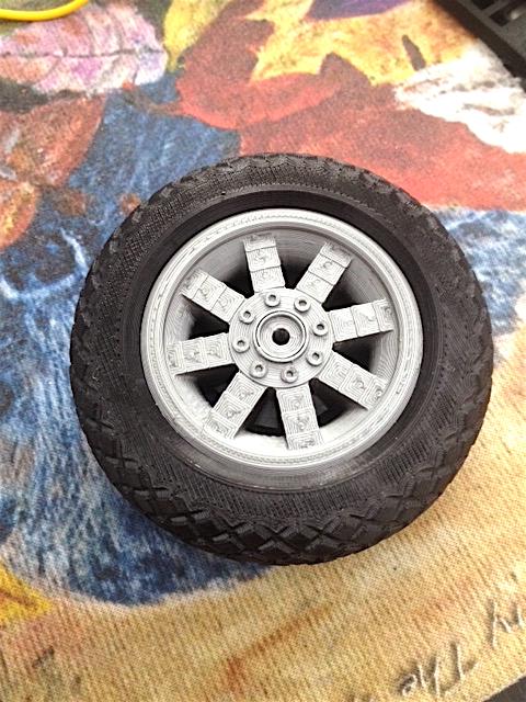 wheel&Tyre.jpg