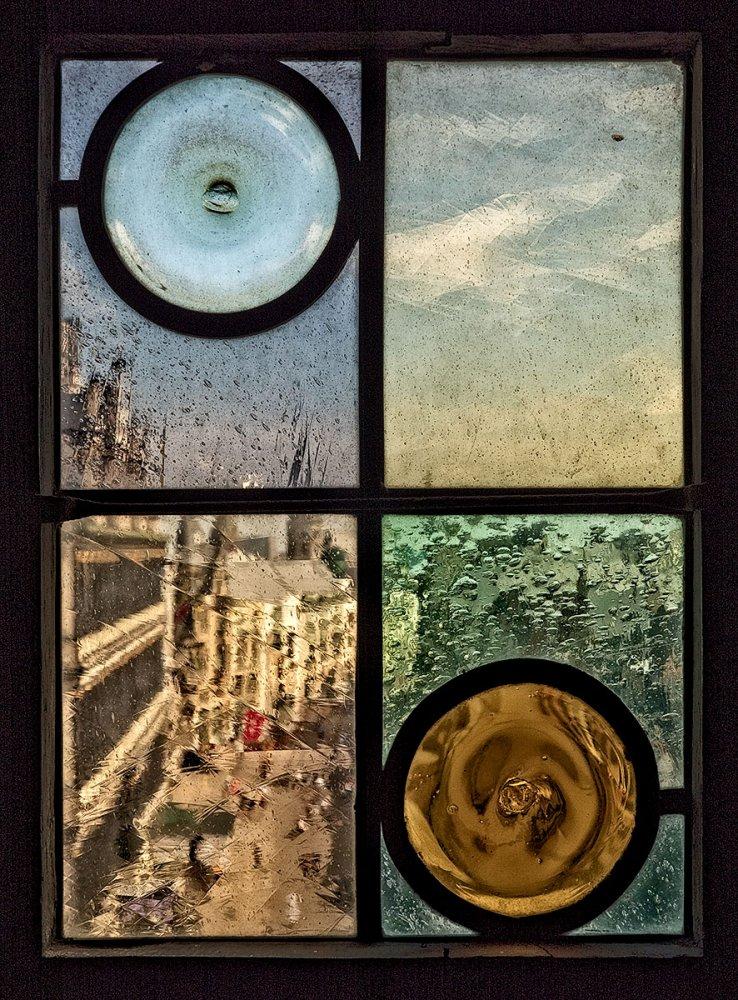 Window on Ghent.jpg