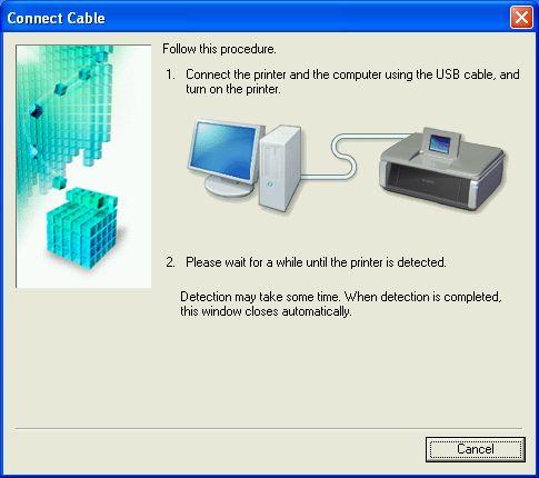 XP Maxify install.JPG