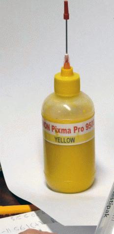 Yellow ink.jpg
