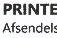 pigment copy paper.jpg