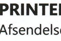 pigment hires paper.jpg