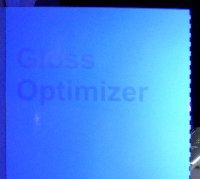 Gloss-Opt.jpg