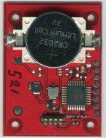 Redsetter circuit board.jpg