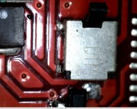 Redsetter Switch 1a.jpg
