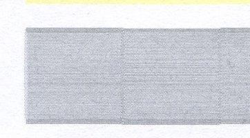 MP980 BK defect 600 dpi.jpg