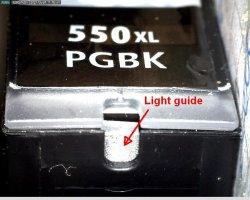 PGI-550XL OEM Llight guide-1.jpg