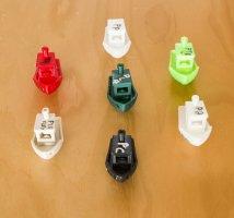 Benchy fleet-front.jpg