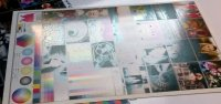 orig matte paper .jpg