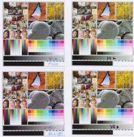 25dUV_lysonXG-ip4000-ip4500_web.jpg