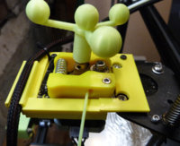 More On-Going CR-10 Upgrades | PrinterKnowledge