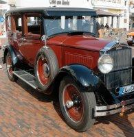 Packard-1.jpg